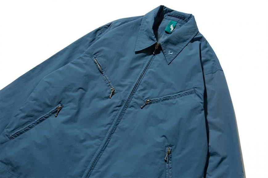 REMIX 20 AW Member Jacket (37)