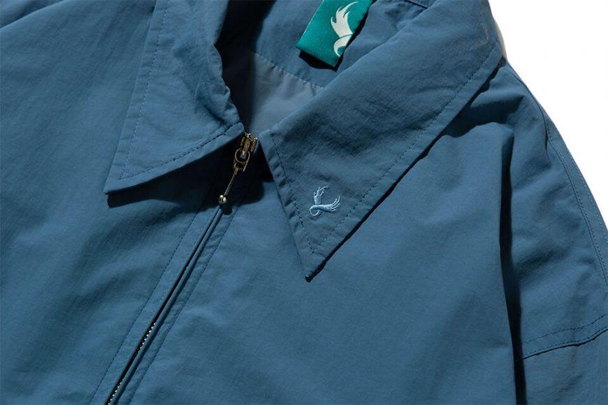 REMIX 20 AW Member Jacket (38)