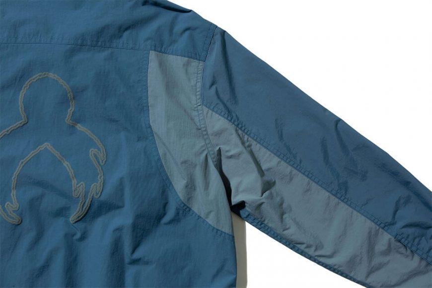 REMIX 20 AW Member Jacket (40)