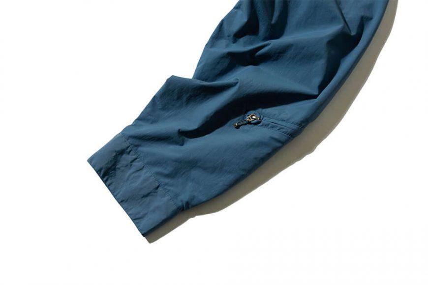 REMIX 20 AW Member Jacket (41)