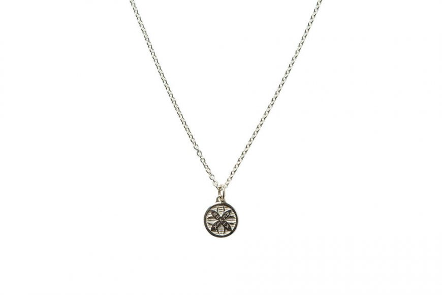 REMIX 20 AW RX RYSE Necklace (10)