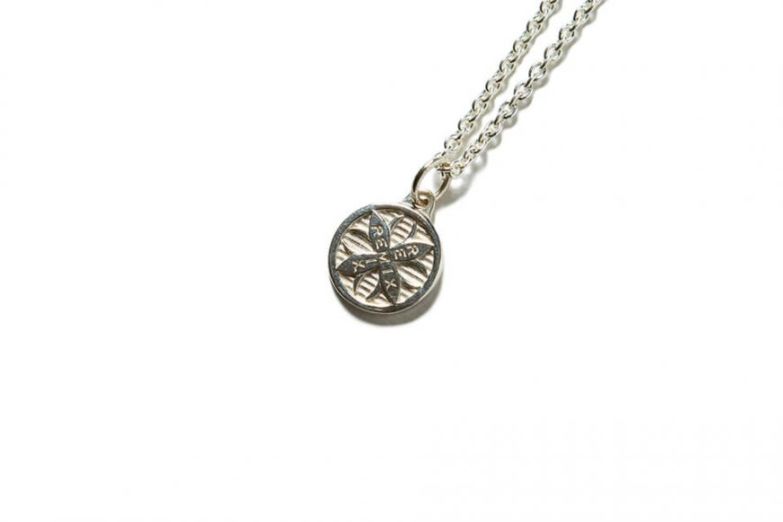 REMIX 20 AW RX RYSE Necklace (11)