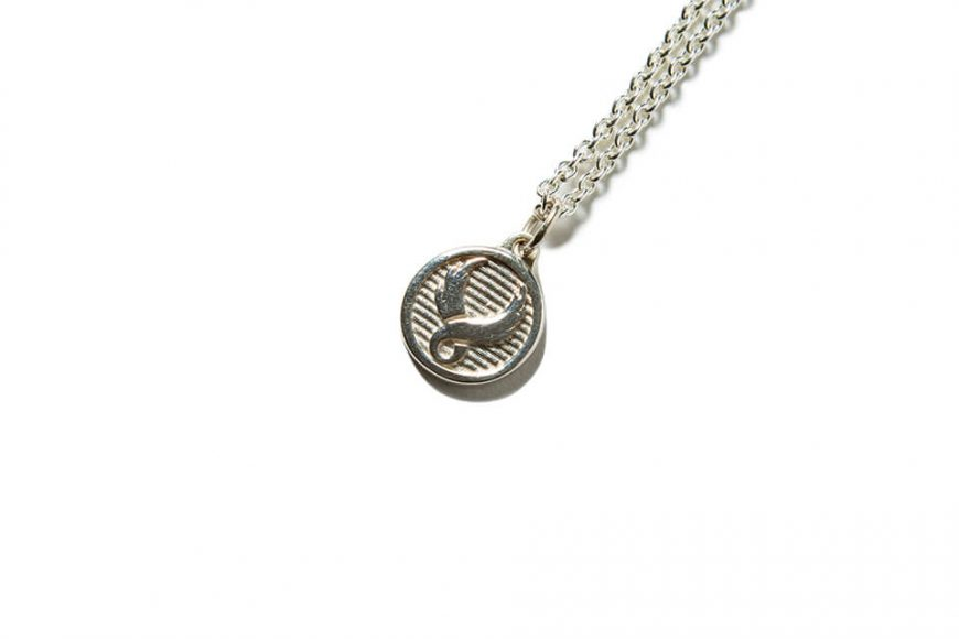 REMIX 20 AW RX RYSE Necklace (12)