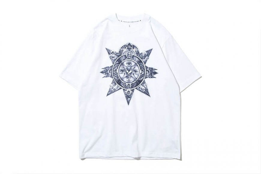 REMIX x JUN 20 AW Mystery Tee II (10)