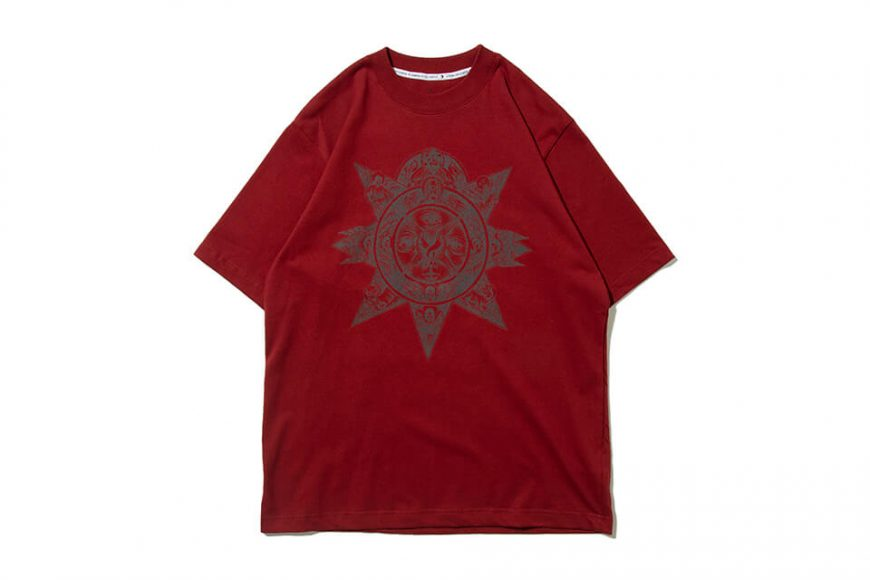 REMIX x JUN 20 AW Mystery Tee II (14)