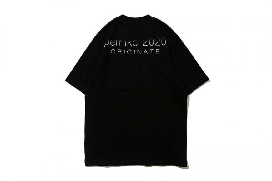 REMIX x JUN 20 AW Mystery Tee II (7)