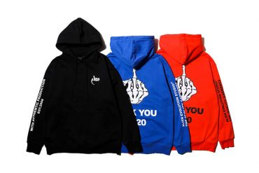 AES 20 AW FXXK You 2020 Hoodie (1)