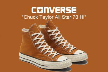 CONVERSE 21 SS 170090C Chuck Taylor All Star '70 Hi (1)