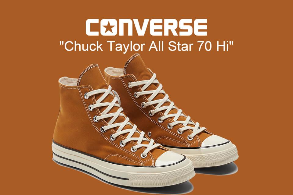 https://nextmobriot.com/wp-content/uploads/2021/01/CONVERSE-21-SS-170090C-Chuck-Taylor-All-Star-%E2%80%9970-Hi-1.jpg