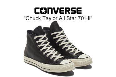 CONVERSE 21 SS 170369C Chuck Taylor All Star '70 Hi (1)