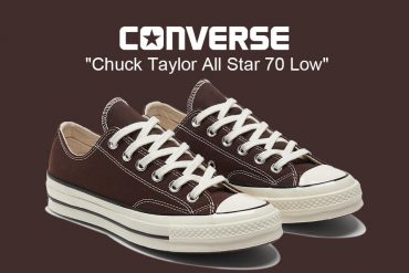 CONVERSE 21 SS 170554C Chuck Taylor All Star '70 Low (0)