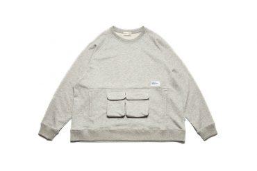 OVKLAB Utility Sweatshirt (3)