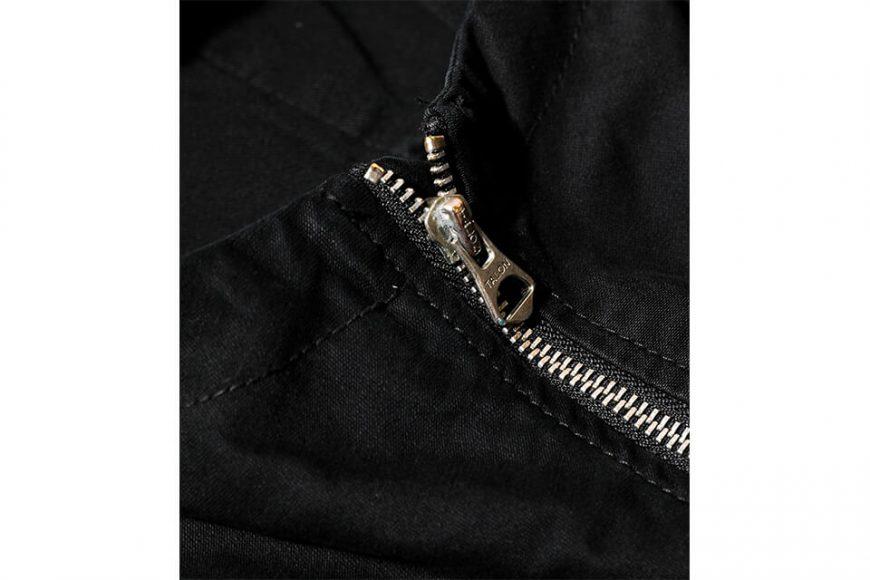 AES 20 AW Oversized Pullover JKT (4)