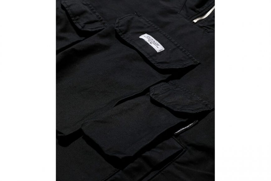 AES 20 AW Oversized Pullover JKT (5)