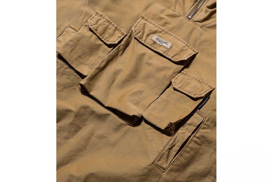 AES 20 AW Oversized Pullover JKT (6)