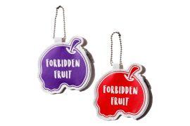 FORBIDDEN FRUIT SEASON 1 inner Logo Coin Purse (1)