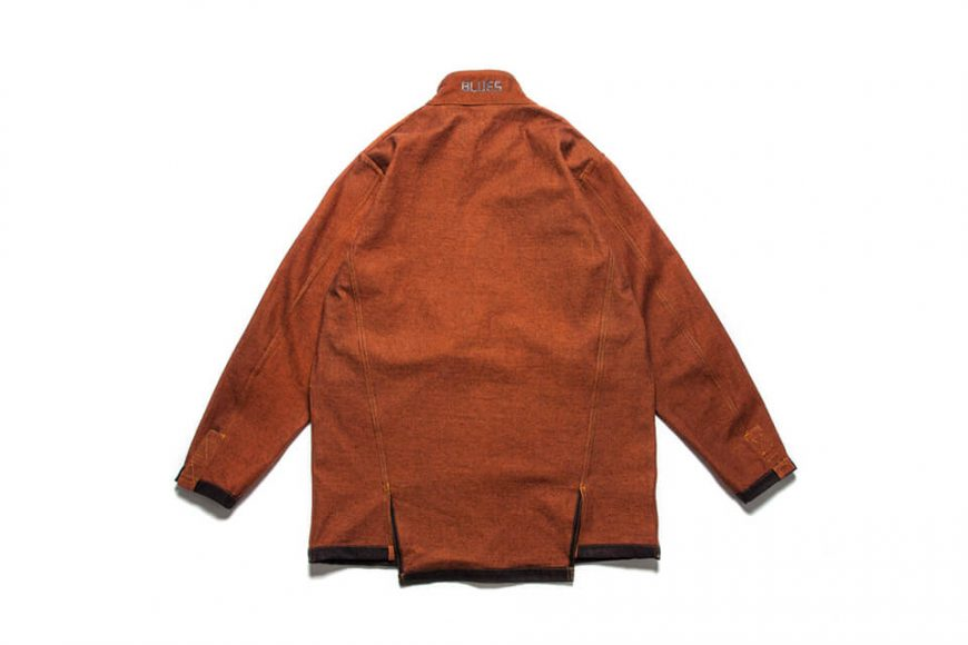 OVKLAB Blues For Red Sun Anorak (8)