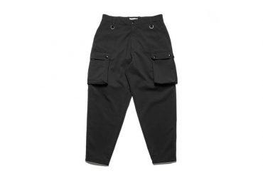 OVKLAB Waterproof Monkey Pants (5)