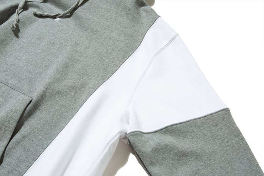 REMIX 20 AW Branded Shirt (23)