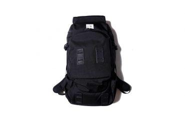 FCE 950 Big Travel BP (2)
