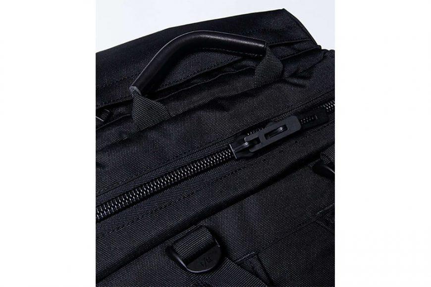 FCE 950 Big Travel BP (8)