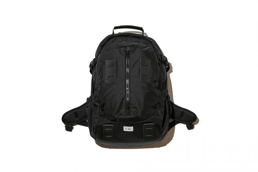 FCE 950 Travel BP (2)