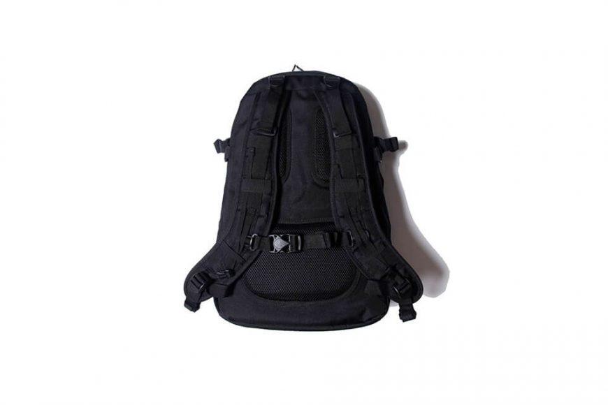 FCE 950 Travel BP (3)