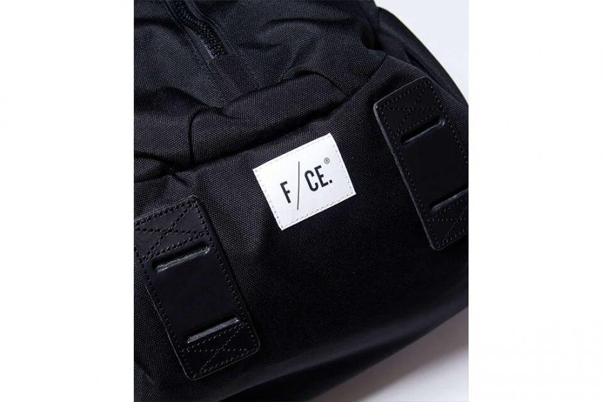 FCE 950 Travel BP (5)
