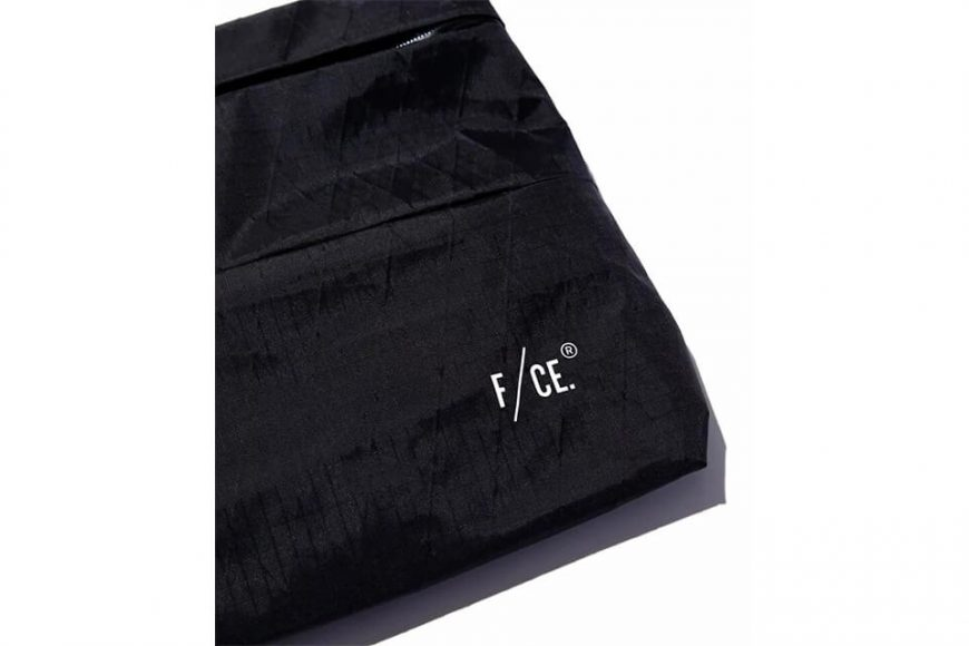 FCE X-PAC Sacoche L (3)