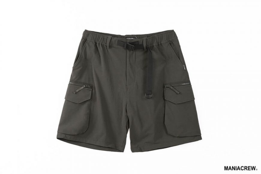 MANIA 21 SS Pocket Pants (11)