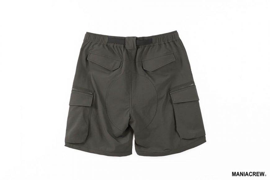 MANIA 21 SS Pocket Pants (12)