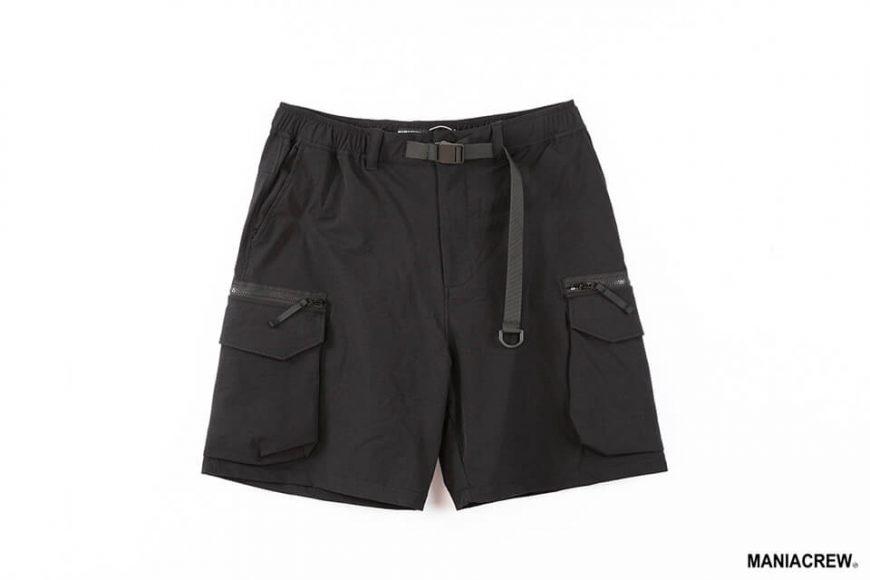 MANIA 21 SS Pocket Pants (9)