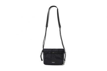 COVERNAT 21 SS Sacoche Bag (4)