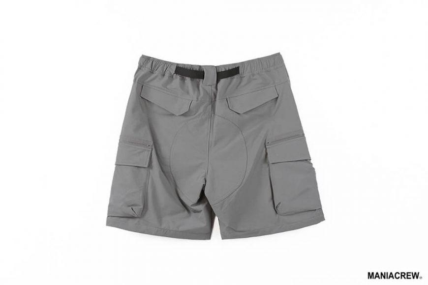 MANIA 21 SS Pocket Pants (45)