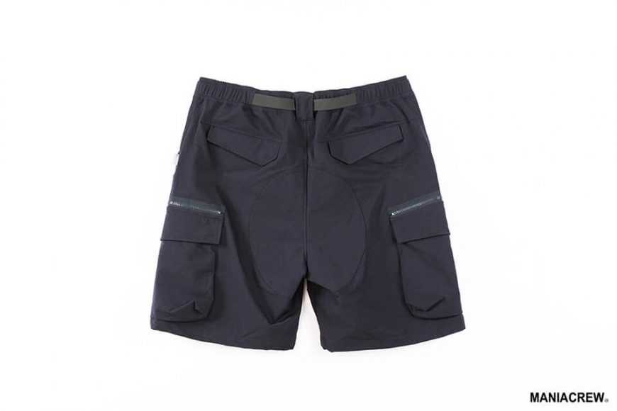 MANIA 21 SS Pocket Pants (47)