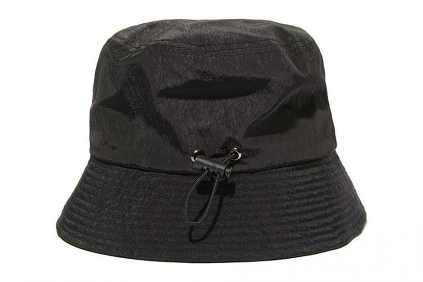 CRITIC 21 SS Board Bucket Hat (2)
