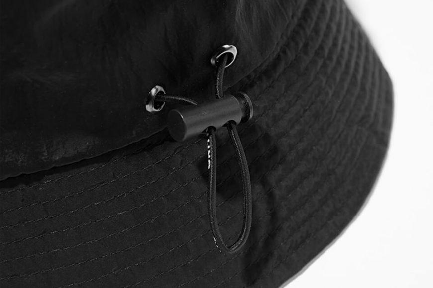 CRITIC 21 SS Board Bucket Hat (4)