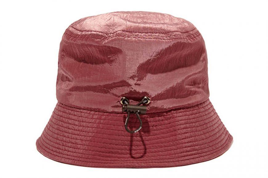 CRITIC 21 SS Board Bucket Hat (8)