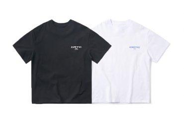 CRITIC 21 SS CRTC T-Shirt (0)