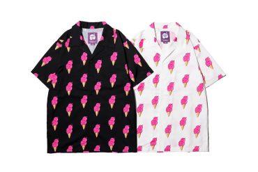 FORBIDDEN FRUIT Season 2 Ice Cream Cone Hawaiian Shirt (1)