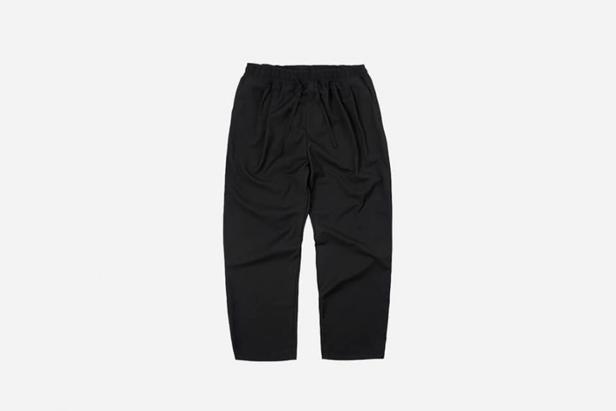 FrizmWORKS 21 SS Two Tuck Relax Pants (5)