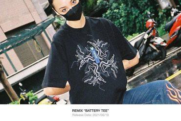 REMIX 21 SS Battery Tee (1)