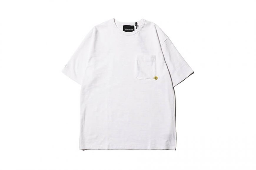 AES 21 SS Chest Pocket Tee (3)