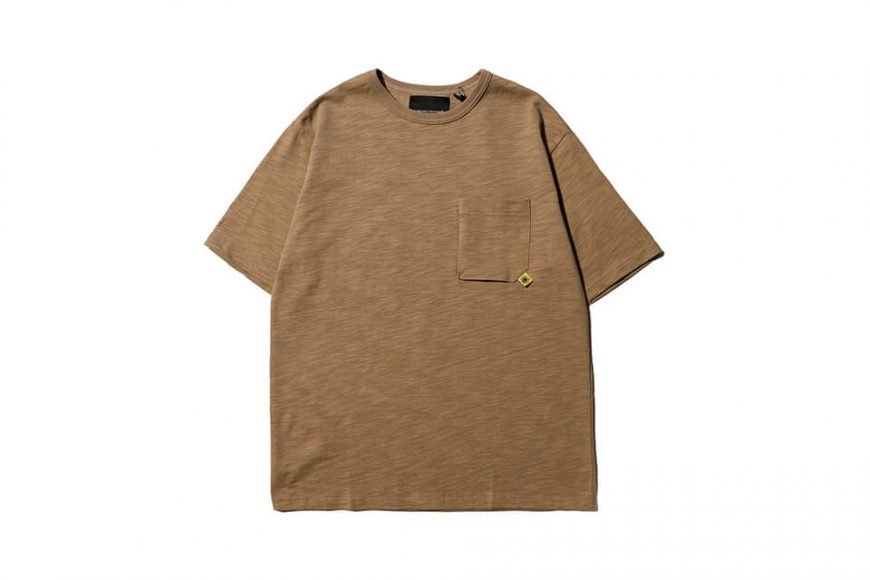 AES 21 SS Chest Pocket Tee (4)