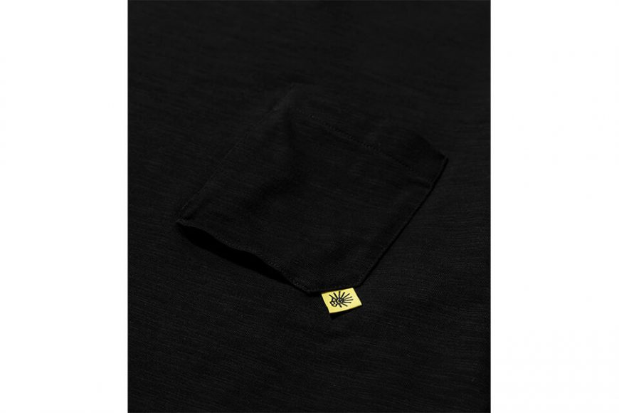 AES 21 SS Chest Pocket Tee (6)