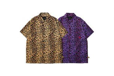 AES 21 SS Leopard SmileyLove Hawaiian Shirt (3)