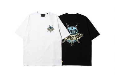 AES 21 SS UFO Oversized Tee (1)