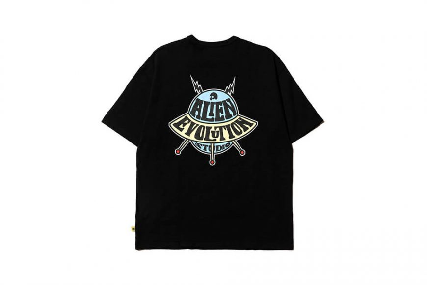 AES 21 SS UFO Oversized Tee (3)