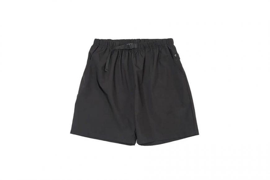 CentralPark.4PM 21 SS Tech Swim Shorts (1)