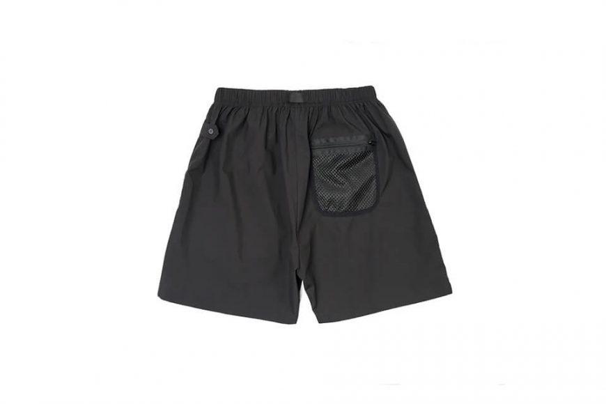 CentralPark.4PM 21 SS Tech Swim Shorts (2)
